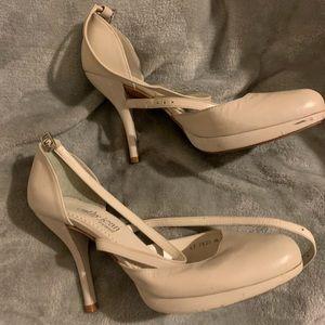 Cathy Jean vintage heels